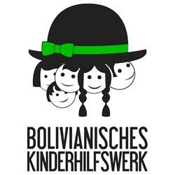 Bolivianisches Kinderhilfswerk e.V.