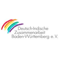 Deutsch-Indische Zusammenarbeit Baden-Württemberg e.V.