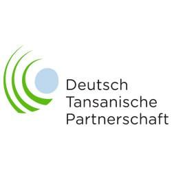 Deutsch-Tansanische Partnerschaft e.V.