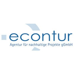 econtur – Agentur für nachhaltige Projekte gGmbH