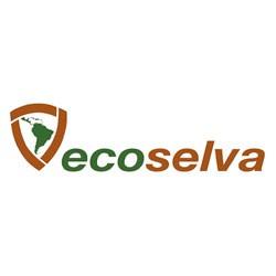 ecoselva e.V.