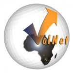 VolNet - Volunteer Network Organization e.V.